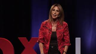 Download LOSS AND FOUND | Corrie Sirota | TEDxLaval Video