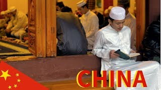 Download RAMADHAN IN CHINA (you won't see on TV) Video