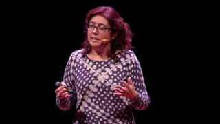 Download Girls Education in the Developing World | Wanda Bedard | TEDxMontrealWomen Video