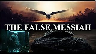 Download Summoning a FAKE JESUS (BLUE BEAM) GREAT DECEPTION signs in the sky! Electric Grid falls 2019-2020 Video