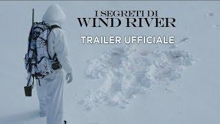 Download I segreti di Wind River - Trailer italiano ufficiale [HD] Video