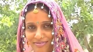 Download Pintu wedding Sunita 11-july -2013 Part-3 (2) THE END Video