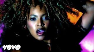 Download Beyoncé - Work It Out Video