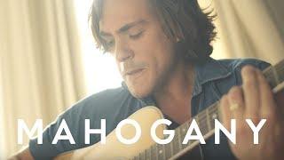 Download Jack Savoretti - Written In Scars | Mahogany Session Video