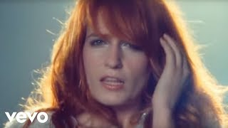 Download Florence + The Machine - You've Got the Love Video
