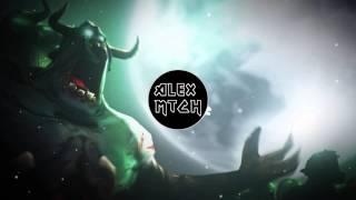 Download Samptone - Flamethrower (Dazkol Remix) Video