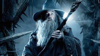 Download Top 10 Fantasy Movie Cliches Video