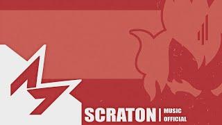 Download SCRATON - Junkrat Theme Video