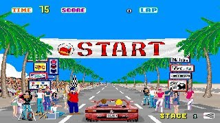 Download Top 25 1980s Arcade Games Video