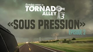 Download Rendez-Vous in Tornado Alley [S03E02] Tornade d'Elmer, 16 Mai 2015 Video
