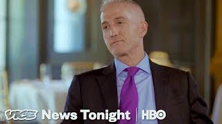 Download Trey Gowdy Is Counting Down The Number Of Flights He Has Left Until He Can Leave D.C. For Good (HBO) Video
