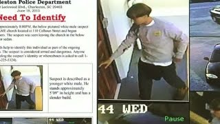 Download Who is Dylann Roof? Video