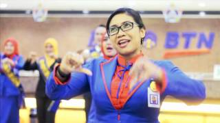Download BRANCH SUPPORTING BFA BTN KC JEMBER 2016 Video