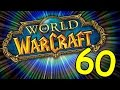 Download World of Warcraft in 60 Sekunden Video