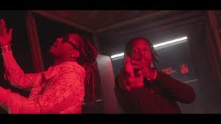 Download Lil Durk - Spin The Block ft. Future Video