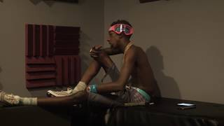 Download Maine Musik - I Run Spider Gang Video