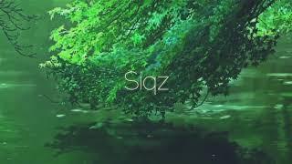 Download garden of words. Video