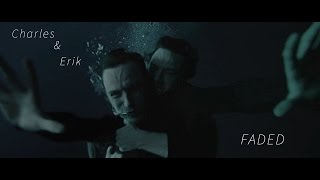 Download Charles & Erik - Faded Video