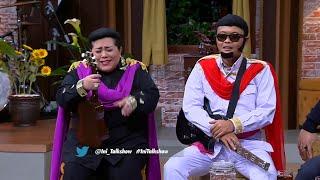 Download Bang Oma Beserta Istri Main Ke Ini Talkshow Video