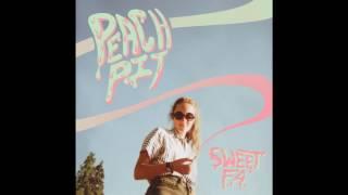 Download PEACH PIT - peach pit Video