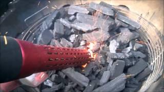 Download Royal Oak Charcoal Review Video