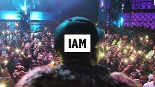Download Big Shaq ″Mans Not Hot″ & ″Balance″ Live in Birmingham ( Craziest Response )   THIS IS LDN [EP:141] Video