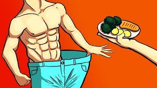 Download Lose Belly Fat With Only 1 Meal a Day Video