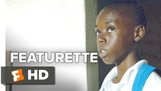 Download Moonlight Featurette - We Are Family (2016) - Trevante Rhodes Movie Video