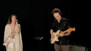 Download Pure Bathing Culture - ″Devotion″ (Live at WFUV) Video