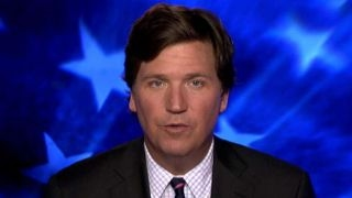 Download Tucker: There's no hate speech exemption to free speech Video