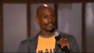 Download Dave Chappelle Best stand up comedian in the world, For what its worth. Video
