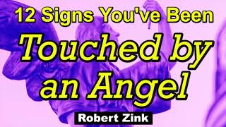 Download 12 Signs You Have Been Touched by an Angel Video