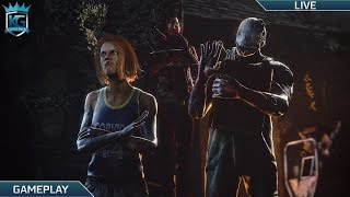 Download Dead by Daylight! | 1080p 60FPS! Video