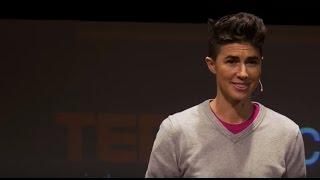 Download ″Life After Life″ | Katrina Spade | TEDxOrcasIsland Video
