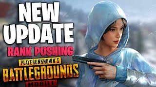 Download PUBG Mobile : NEW winter update intense gameplay 🔥| Playing in mobile Video