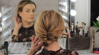 Download NORIE Videó - Romantikus frizura Video