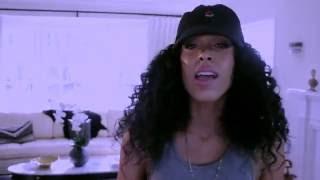 Download Ava Pearl- In Common (Alicia Keys Cover) Video