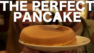 Download This is The Perfect Pancake Video