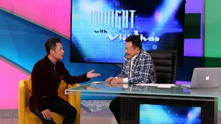 Download Tonight with Viet Thao - Episode 8 (Special Guest: Bang Kieu) Video