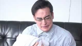 Download ASK FILTHY FRANK #4 (KILLING BABIES & POWER RANGERS) Video