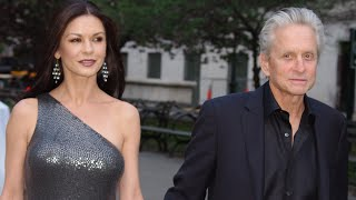 Download Top 10 Celebrity Couples With A Big Age Difference Video
