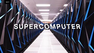 Download The new supercomputer behind the US nuclear arsenal Video