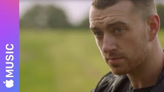 Download Apple Music — Sam Smith: On the Record — Trailer Video