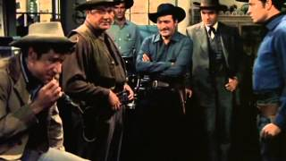 Download City of Bad Men 1953 Full Length Western Movie Video