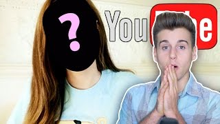 Download Who Is My Youtube Girlfriend? Video
