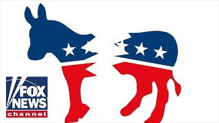 Download Midterms exposing divide in Democratic Party? Video
