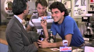 Download Return of the Killer Tomatoes with George Clooney - Scene 32-1 Video
