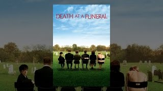 Download Death at a Funeral Video