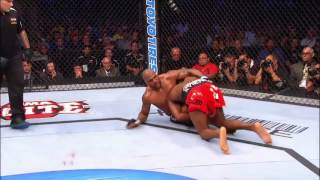 Download Jon Jones Cocaine Fueled Fight Highlights Video