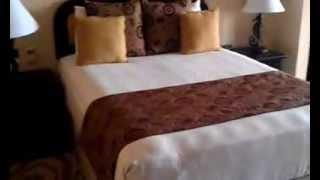 Download Studio Unit Villa Del Palmar, Cabo San Lucas Video